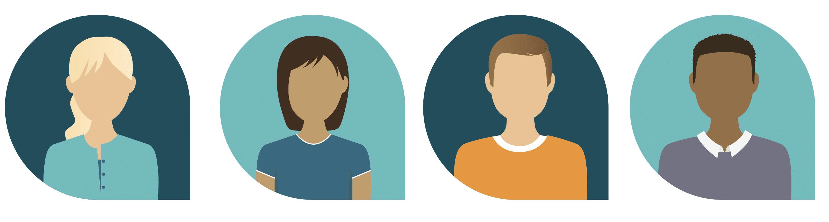 buyer-personas-image