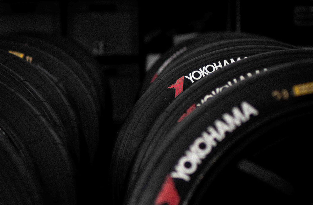 How Just Tyres Increased Online Revenue by 354% Using PPC