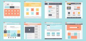 8 UX Designs Your Site Should Have