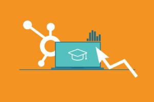 What is the HubSpot Inbound Marketing Certification?