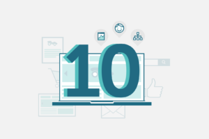 10 Reasons to Use Inbound Marketing Services