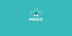 #MKGO - Our First Event