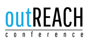 4 Takeaways from the 2018 outREACH Conference