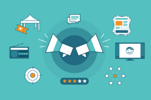 Using Data to Improve Link Building Campaigns