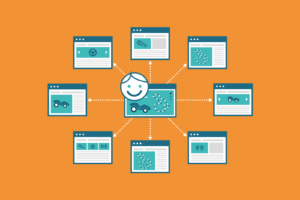 3 Content Ideation Tips for Link Building