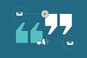 Tips for Turbocharging Your Digital PR Writing