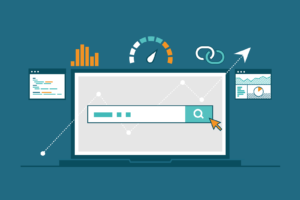 17 Top Notch Chrome Extensions for Technical SEO