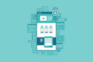 An Essential SEO Checklist for Optimising Web Content