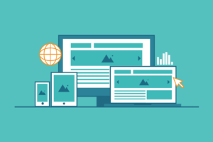 Open Graph: How to Drive More Social Media Traffic to Your Website