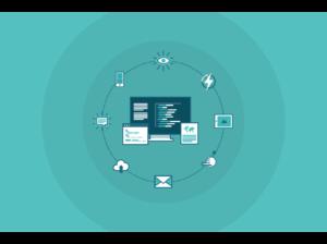 5 Effective Data Visualisation Techniques
