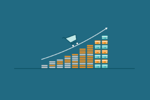 9 Ecommerce SEO Tips to Increase Sales by Generating More Traffic
