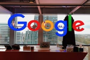 Aira Selected for Exclusive Google Elevator Programme