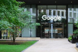 Google Training Day - What Did I Actually Learn?