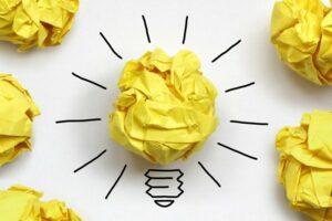 6 Traits of a Content Idea that Sticks