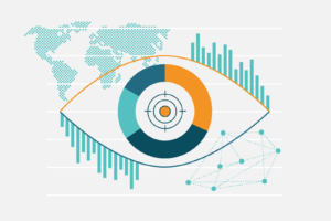 How to Visualise Data for a Successful Digital PR Campaign