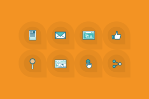 15 Questions to Ask an Agency at an Inbound Marketing Assessment