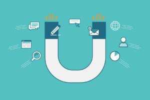 17 Essential Inbound Marketing Tactics