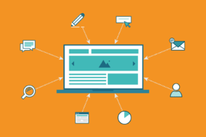 6 Perfectly Executed Examples of Inbound Marketing