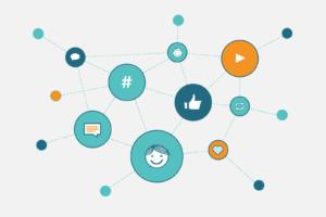 Top 3 Ways to Increase Social Media Traffic