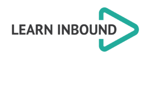 6 Takeaways from the 2018 Learn Inbound Conference