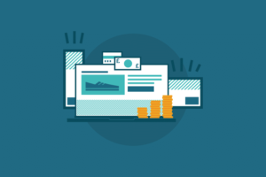 5 Things You Should Know When Starting to Learn PPC