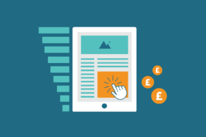 PPC for SEO: How Paid Advertising Should Support an SEO Campaign