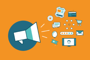 7 Steps for Creating an Effective Digital PR Strategy