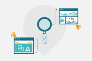 How to Use HubSpot Workflows to A/B Test Emails Using Automation