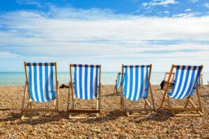 Sustainable Content Marketing - BrightonSEO