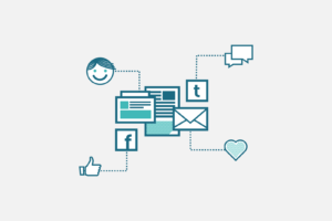 The Pros and Cons of Using a Social Media Management Agency