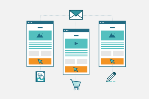 8 Lessons We've Learned from Successful Email Automation Campaigns