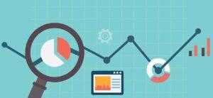 Digital Marketing – What Do You Actually Do?