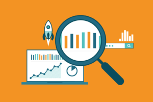 3 Technical SEO Tips to Help Your Site Rank
