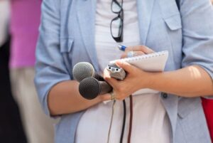 7 Reasons Journalists Don't Publish Your Content
